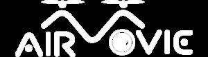 AirMovie réalisation drone